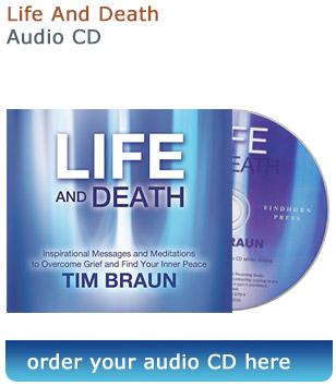 slider-life-cd