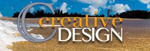 CCD-CCreativeDesign