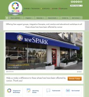 wespark-new2