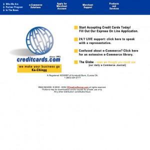 CreditCards-com