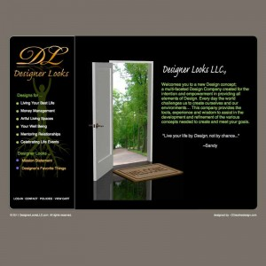DesignerLooksLLC1