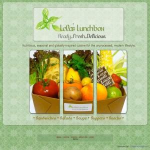 LelasLunchbox2