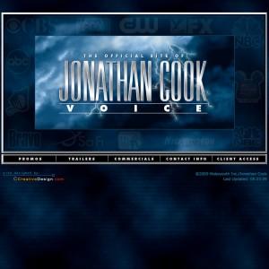 jonathanCook1