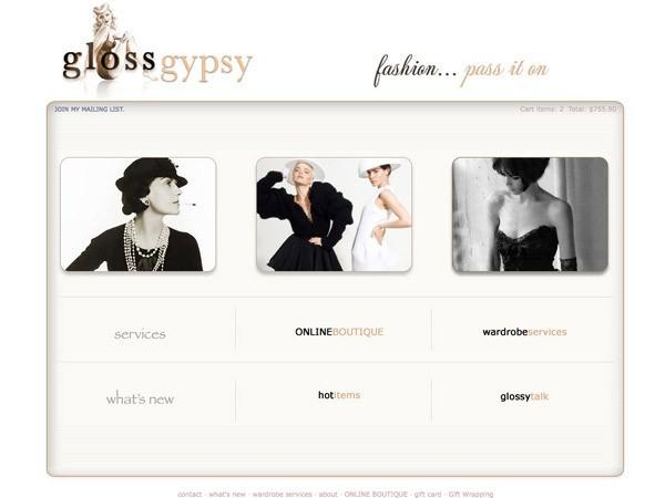 glossgypsy_lg