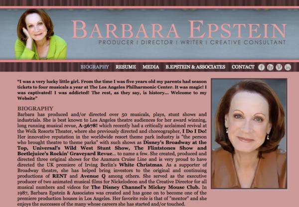BarbaraEpstein