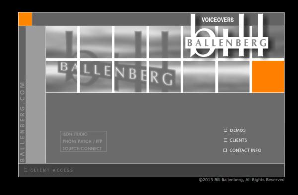 BillBallenberg