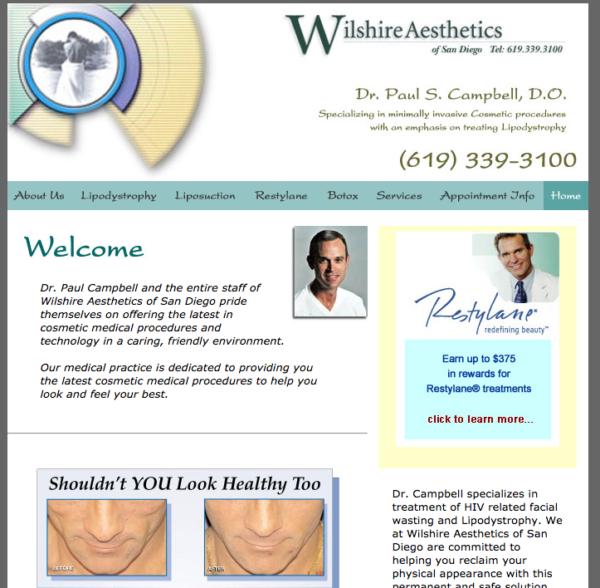 WilshireAesthetics