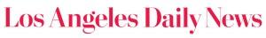 LADN-logo-horz-red