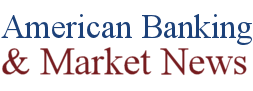 american-banking-news