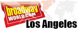 broadway-world