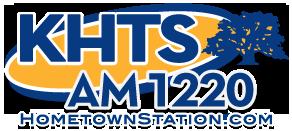 khts-logo-fixed1