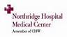 Dignity Health Northridge Hospital MEdical Center