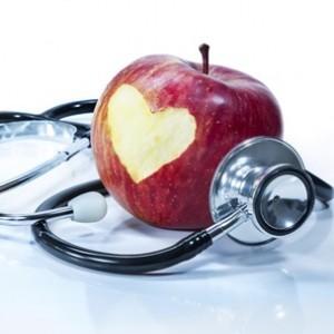 Nutrition Immune