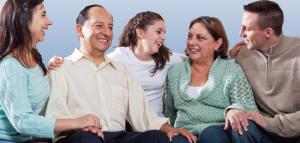 spanishfamily