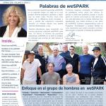Spring 2015 en Español