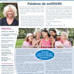 Fall 2015  en Español