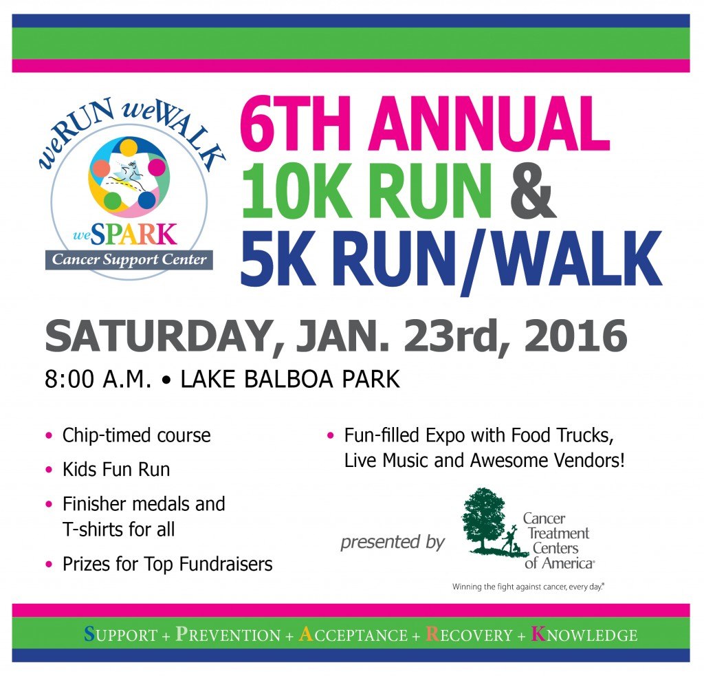 Run Walk Image for Event Page