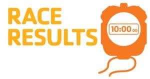 FR-RACE-RESULTS-880x464