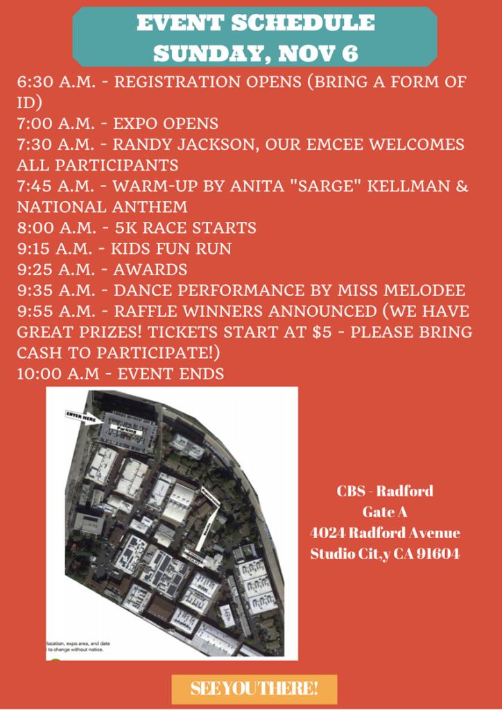 event (1)