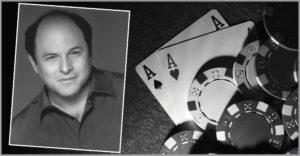 weSPARK Jason Alexander Poker Tournament Save the Date FB - V2