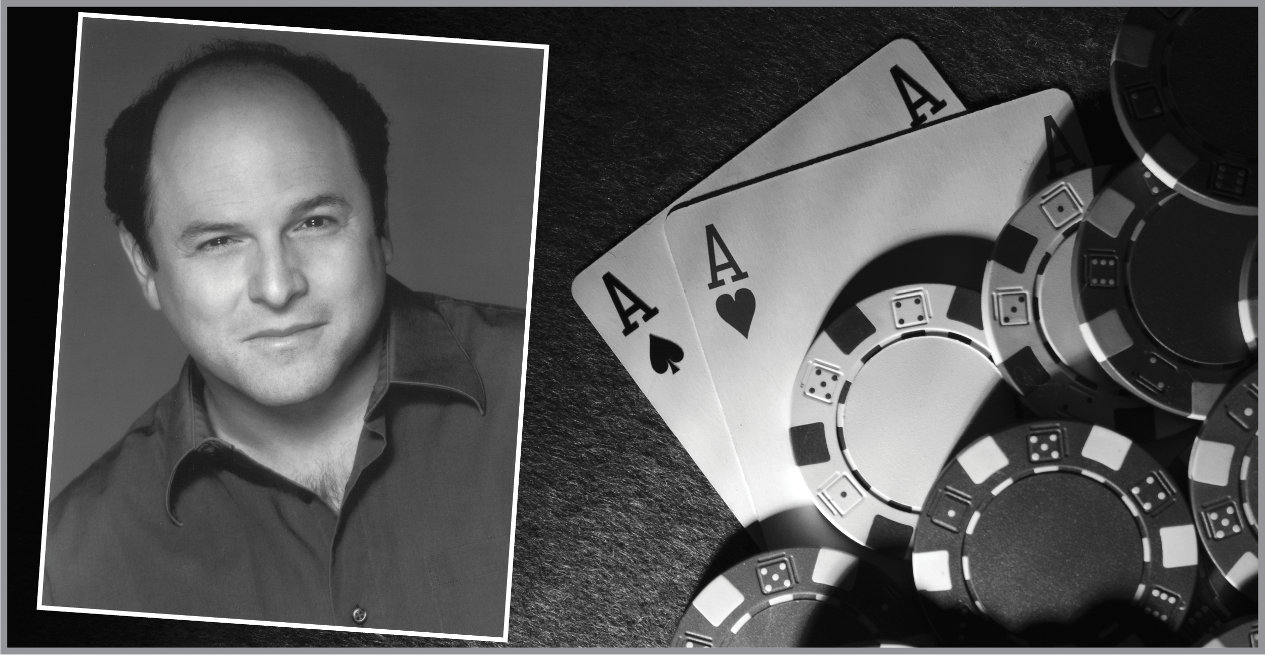 weSPARK Jason Alexander Poker Tournament Save the Date FB - V2