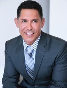 Dr. Anthony Milanez