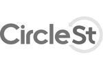 circle-street