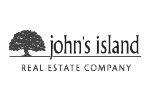 johns-island-real-estate