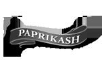 paprikash