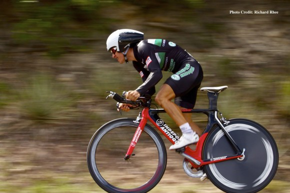 Sergio Henao Montoya RIPPING IT UP