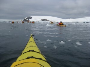 IMG_4892-Kayaking Around Mickkelson Island, Antarctica