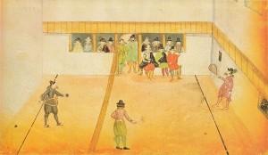 Renaissance_Tennis