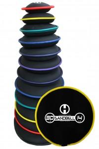 sandbell-sandbell-stack-hr