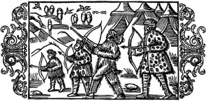 800px-Olaus_Magnus_-_On_Instruction_in_Archery