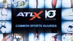 ATLX KJ TITLE (1)