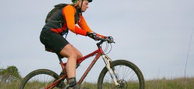 Origins of Mountain Biking