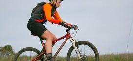 Origins of Mountain Biking