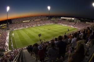 US Soccer MNT