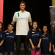 Laureus Combats Issues Facing Denver Youth