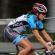 Rare Athlete, Rare Patient: A Triathlete's Story