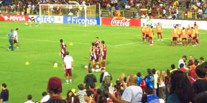 soccerFI