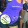 Marathon Mom: Running After Pregnancy