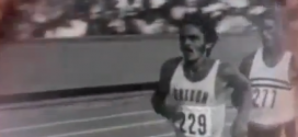 Prefontaine Legend Continues to Live On