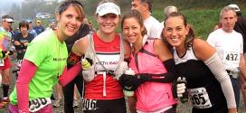 Ultramarathons Not as Crazy as You'd Think