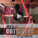 ATLX Outsiders: Pole Sport