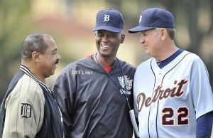 20100221181953_2010-0221-rb-tigers0158