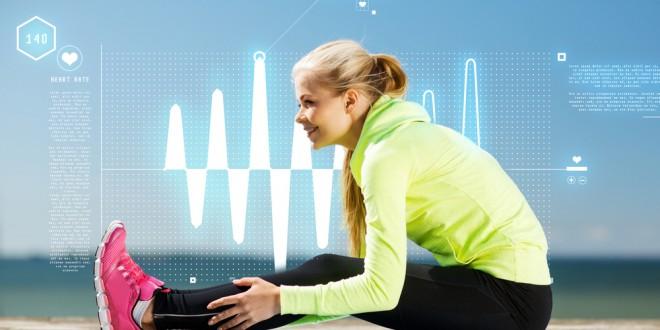Seven Gadgets Taking Training Next Level