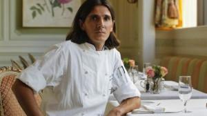Chef Fabrice