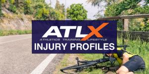 InjuryProfiles_FeaturedImageIC