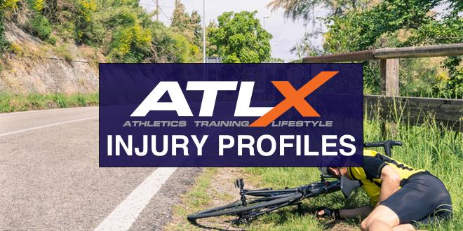 ATLX Injury Profiles